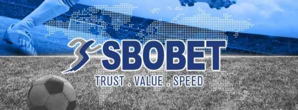 Link-Link Alternatif SBOBET Indonesia