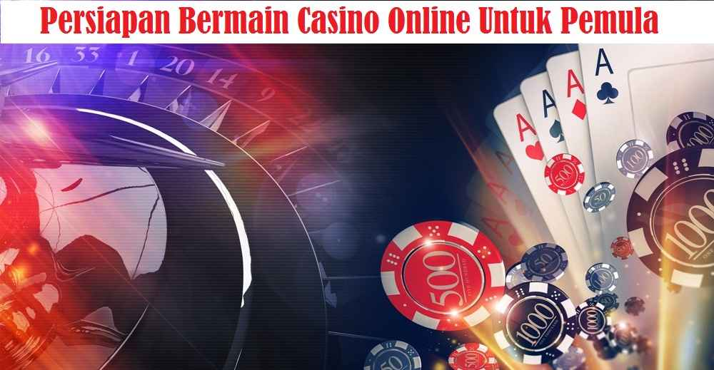 Description: bigstock-online-digital-gambling-casino-205727590-supersize