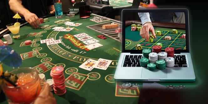 Description: Live-Casino-and-Online-Casino